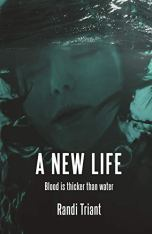 A New Life Cover032821